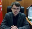 На развитие спорта в Тульской области потрачено почти 2 миллиарда рублей