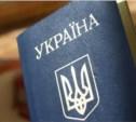 На встречу губернатора с жителями Плавска пришёл беженец из Украины