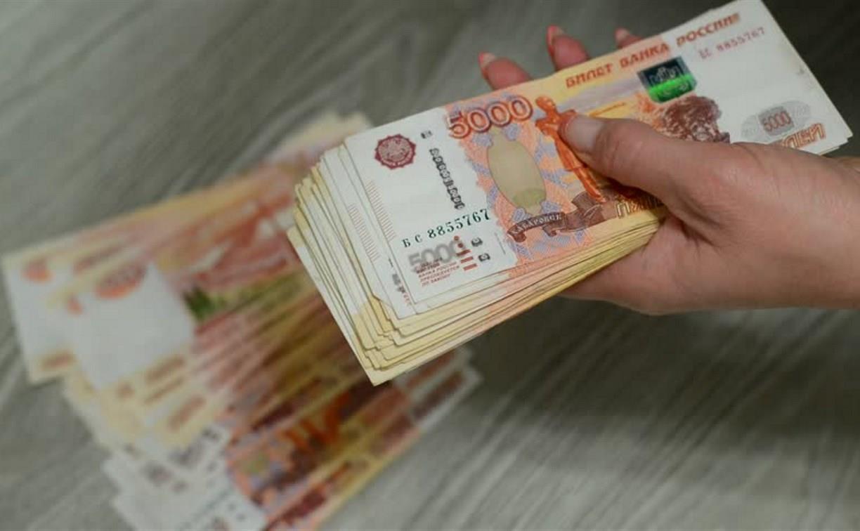 Туляки стали реже брать займы «до зарплаты»