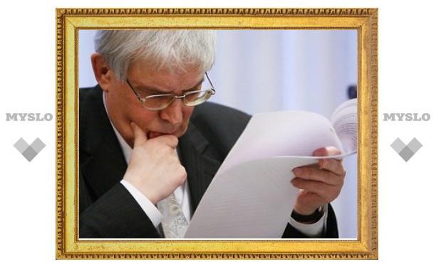Банк России разглядел риск роста цен в возобновлении экспорта зерна