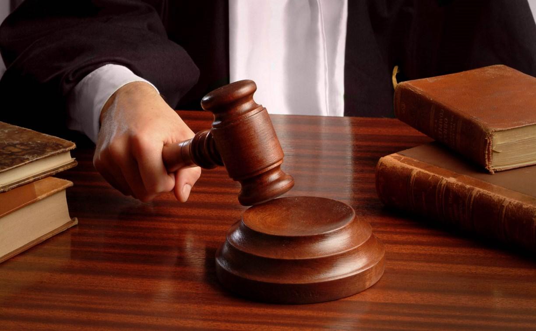 Экс-сотрудники похитили с тульского оборонного предприятия более 1,6 млн рублей