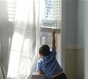 Состояние двухлетнего малыша, выпавшего из окна, стабильное