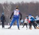 В Ясной Поляне пройдет «Лыжня России – 2017»