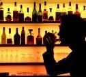 Росалкоголь начнет уничтожать контрафактные спиртные напитки с конца 2015 года