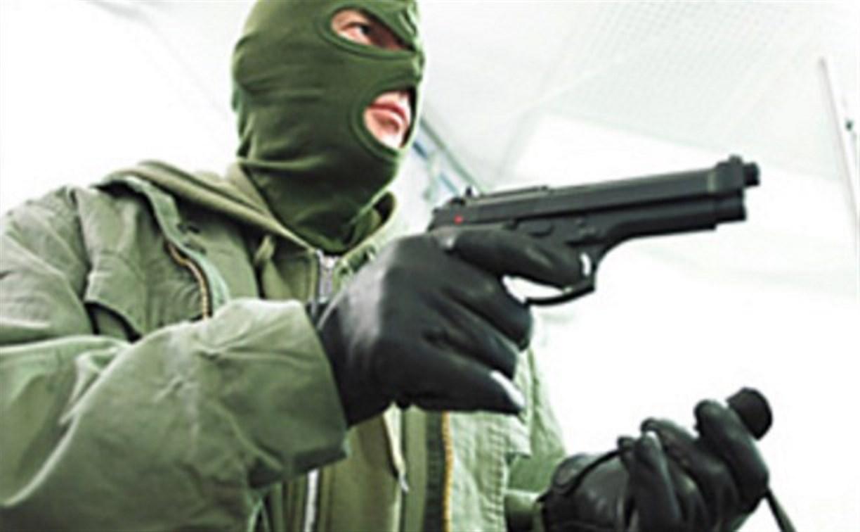 Туляка ограбили на 21 млн рублей на трассе М2