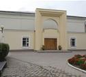 В Туле откроется выставка художника Дмитрия Дубровина