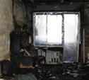 В Новомосковске восстановили дом, разрушенный от взрыва газа