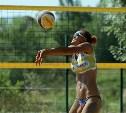 Волейбольный Tula Open отпраздновал свой первый юбилей