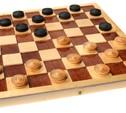 Тульский шашист выиграл Кубок России