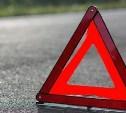 В Туле водителя наказали за сбитого пешехода