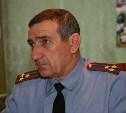 Прощание с Николаем Меркуловым состоится 29 января