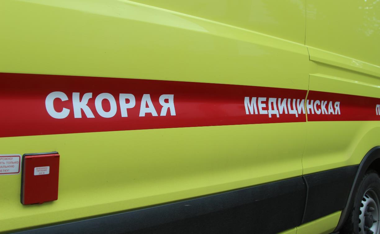 За сутки в Тульской области выявили 200 новых случаев COVID-19