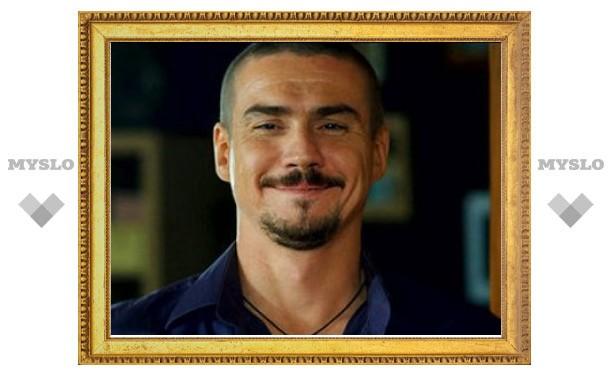 """""""Бой с тенью 3"""" стал самым кассовым российским фильмом 2011 года"""