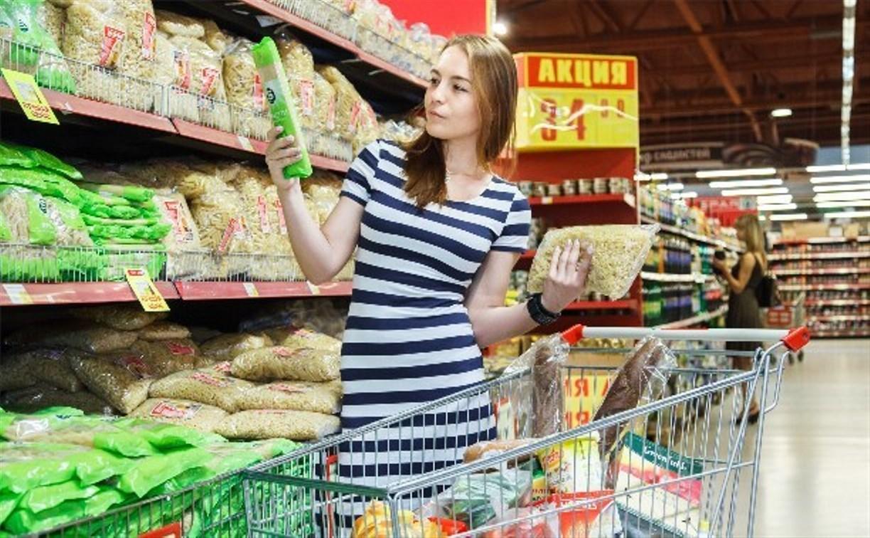 Туляки могут помочь борьбе с санкционными продуктами