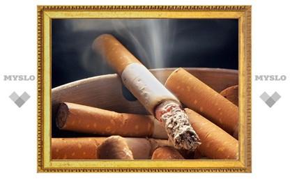 Штраф за курение теперь будут платить не только любители никотина