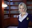 Тульскую актрису Евгению Осипову избил муж подруги