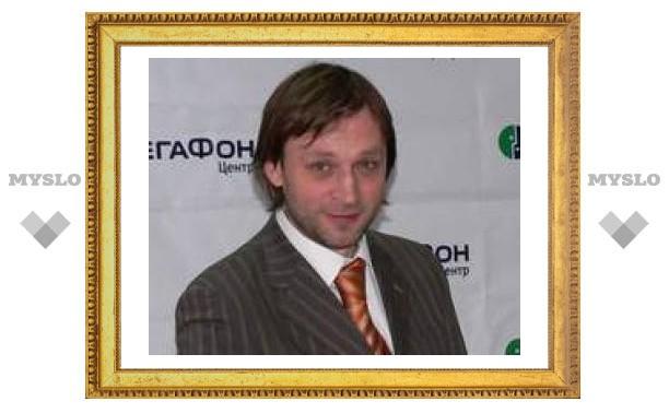 """Компания """"МегаФон"""" в Тульской области - лидер корпоративных продаж 2007"""