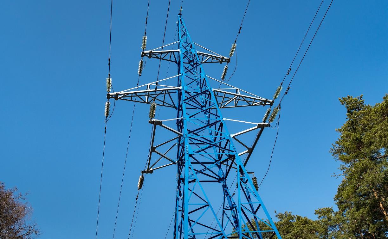 Где в Туле 22 июня не будет электроэнергии