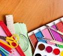 Тульский Роспотребнадзор проверяет качество школьных товаров