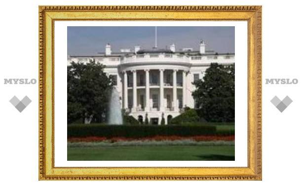Белый Дом готов к диалогу с Дмитрием Медведевым