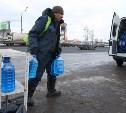 Депутаты Облдумы предложили полиции проводить регулярные рейды по торговле «незамерзайкой»