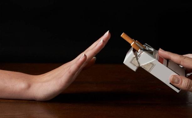 Госдума приняла поправки в закон, увеличивающий суммы штрафов за курение в общественных местах