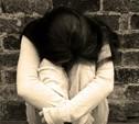 17-летний парень изнасиловал малолетнюю девочку