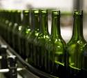 В России могут запретить брендирование алкоголя