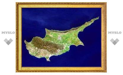 Россия исключит Кипр из списка офшоров