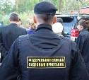 Приставы призывают россиян выплатить долги по алиментам в честь Дня защиты детей