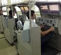 Тульские конструкторы создали тренажёры для «Арматы» и «Бумеранга»