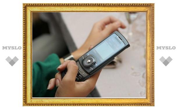 Кошмар должника: SMS от пристава