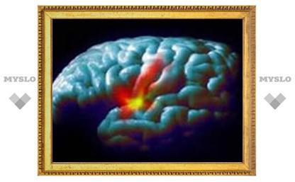 Генная терапия лечит паркинсонизм