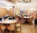 Ресторан-сыроварня, хинкальная и пекарня Genatsvale стали ещё ближе к вам – теперь и с доставкой