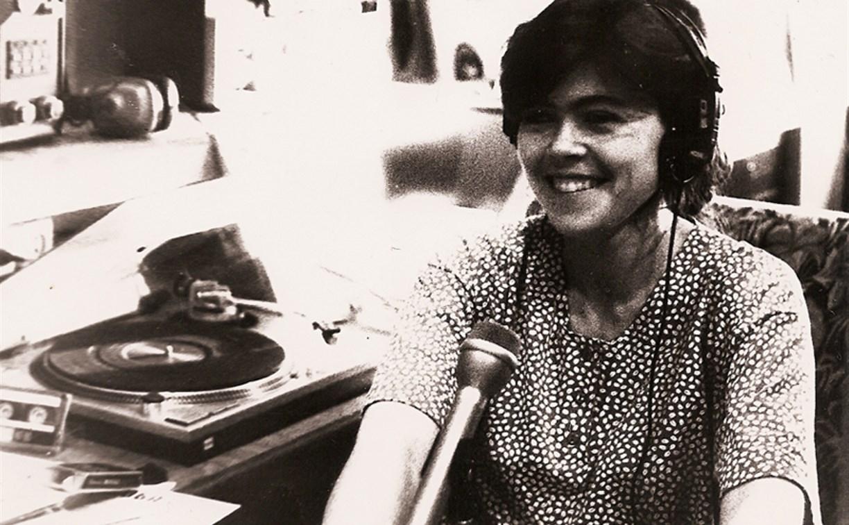 Умерла тулячка Анастасия Рахлина, последняя жена рок-барда Александра Башлачева