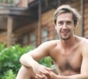 В Туле покажут фильм о молодом Антоне Чехове