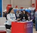 В Туле пройдет «Цифровой прорыв»