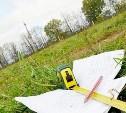 Громкое дело: как в Заокском районе Тульской области проворачивали махинации с землей