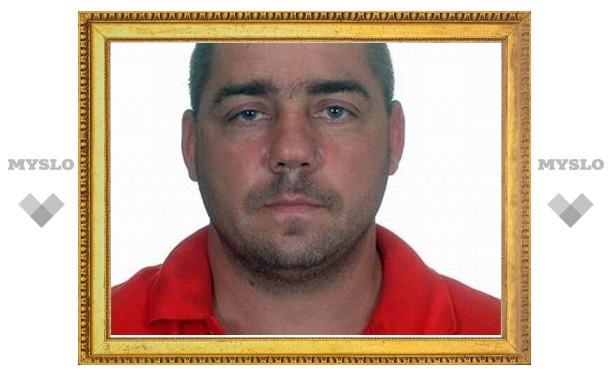 На Канарах полиция Испании арестовала убийцу вице-премьера Крыма