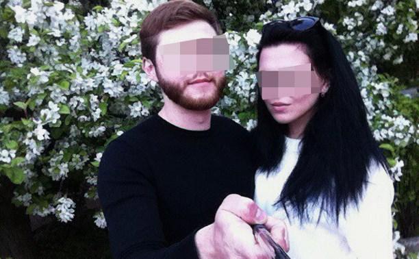 Убийство девушки на улице Калинина в Туле: еще одна жертва осталась жива
