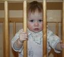 В Тульской области вводятся новые меры соцподдержки для приёмных семей