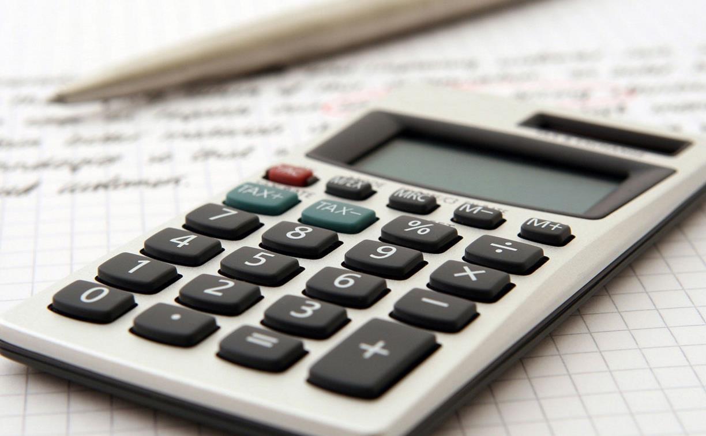 Тульские налоговики начали прием заявок на субсидии малому и среднему бизнесу