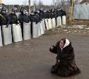 Прокуратура разбирается, почему жители цыганских поселений в Плеханово не могли подключиться к газу