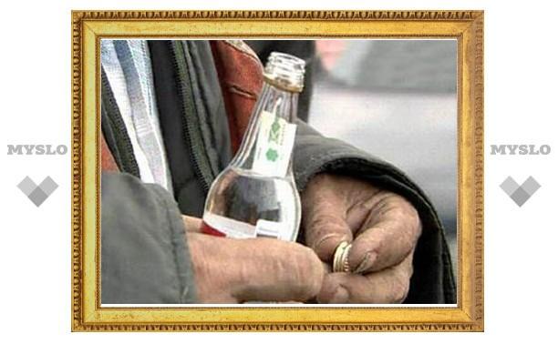 Страховые компании не любят пьющих