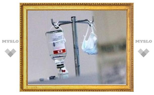 Детская поликлиника пер маяковского