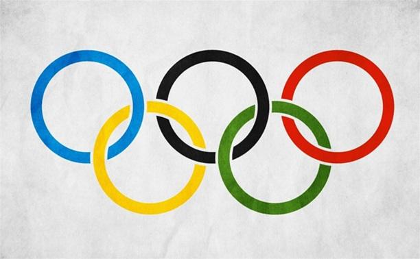 Тулякам расскажут «Олимпийскую историю»