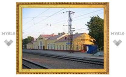 Ясногорск отмечает 50-летний юбилей