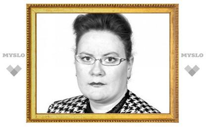 Главой города Узловая стала школьный директор