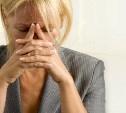 Тулячка хотела отомстить мужу за измену, но наказала саму себя