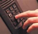 К домофону-убийце были по ошибке подведены 220 вольт